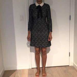 Anthropologie Dress by Erin